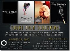 O-Cinema_Screening_Flyer