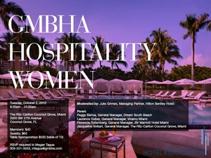 GMBHA-Women-in-Hospitality