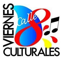 Viernes-Culturales