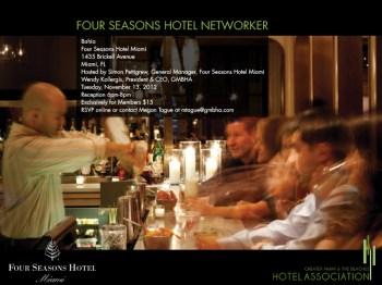 four_seasons_networker