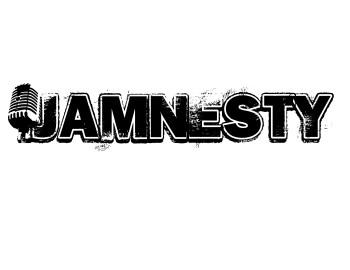 jamnesty-logo