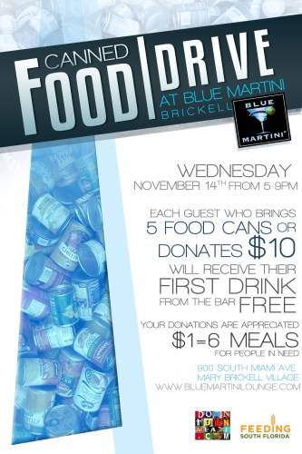BLUE-MARTINI-FOODDRIVE-nov14-jpg