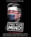 Eblast_FREE YOUR MIND