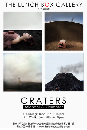 POSTAL-CRATERS-chiq