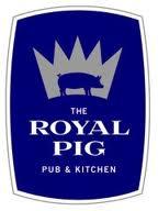 Royal-Pig-2
