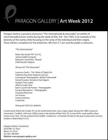 paragon-basel-3