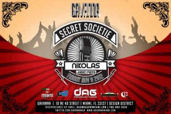 secret-societe-mem11.09