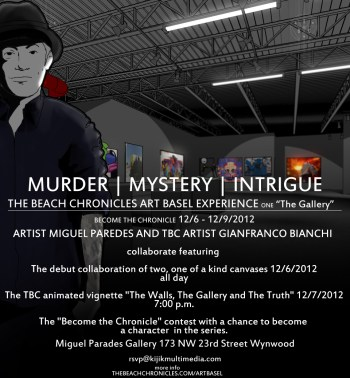 TBC_Art_Basel_Event_2012_Miguel_Paredes