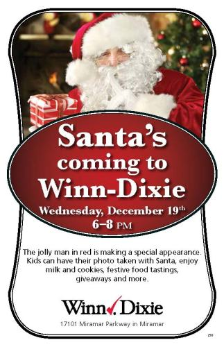 WD-Santa-Appearance-2012-Store-250