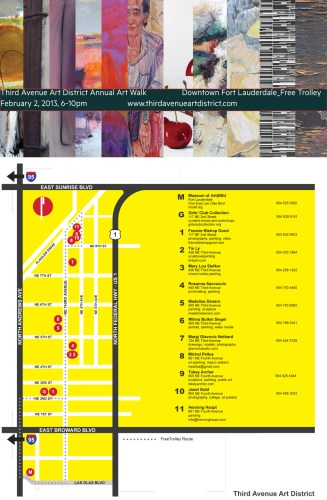 Artwalk-Flyer-and-Map-2013