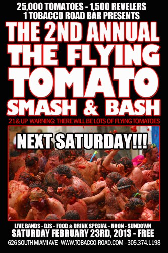 THE-FLYING-TOMATO-SMASH-BASH-FRONT-BY-OSKI-1