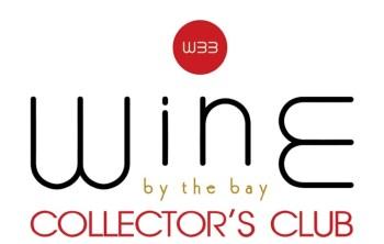 WBB-LOGO-WhiteBackgroundR1