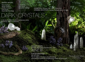 dark_crystals_exhibit