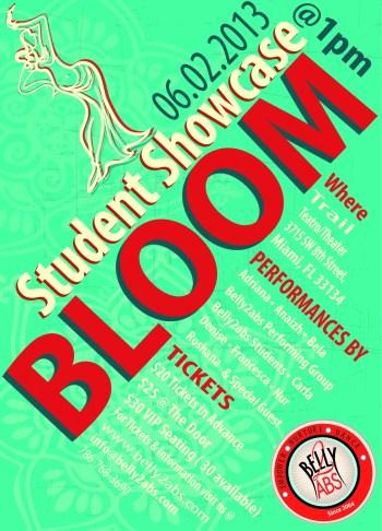 Bloom_5x7