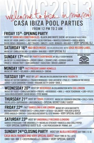 WMC-Schedule-2013-Flyer