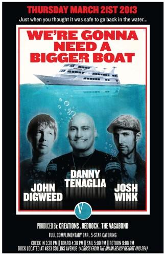 bigger-boat-for-web