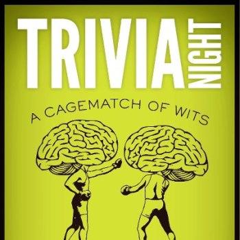 trivia4