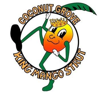 KMS_Logo_mail_chimp