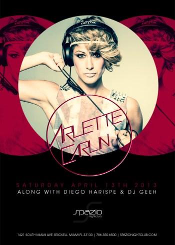 arlette-4-13-copy
