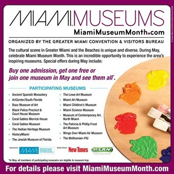 miamimuseummonth