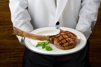 NYY-Steak