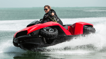 sf-coconut-creek-to-demonstrate-quadski-20130522