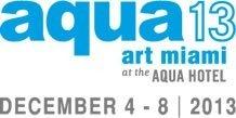 aqua-logo-small