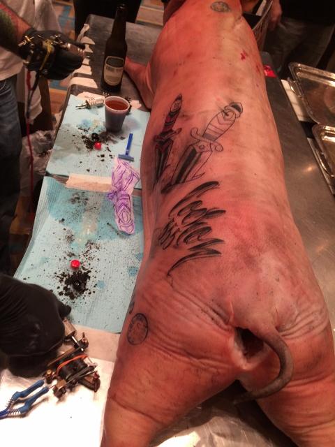 cochon 555 miami ink tattoo 480x640 the soul of miami. Black Bedroom Furniture Sets. Home Design Ideas