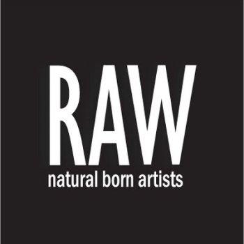 raw-logo_400x400