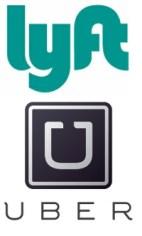 Lyft_uber
