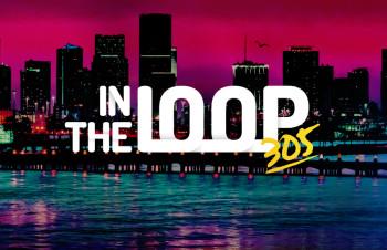 looplpoo