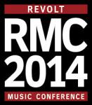 Music Monday: REVOLT Music Conference Coming to Miami!