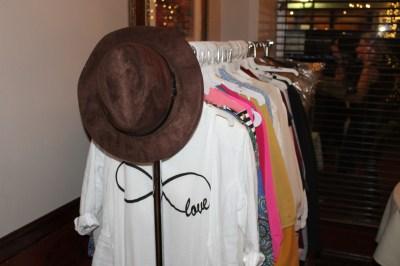 Fashion-Meets-Fine-Dining-Pescecane-Love-Shopping-Miami-PopUp