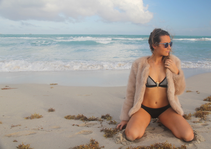 Thank-You-Miami-For-Fashion-Fin-Montauk-Triangl-Miami-Mermaids-1