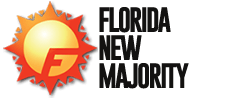 florida new majority