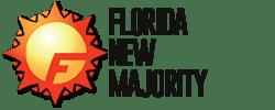 florida new majority