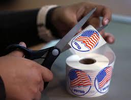 votemiami