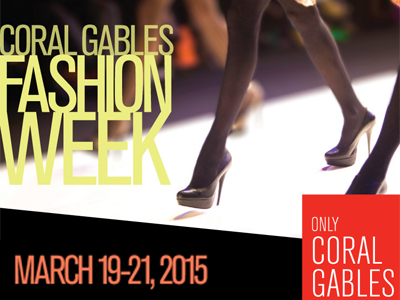 Coral-Gables-Fashion-Week
