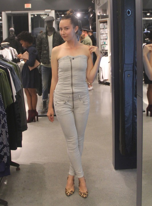New-Lynn-Zip-Suit-G-Star-RAW-Thank-You-Miami-For-Fashion-Jumpsuit-White-Painted