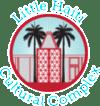 LHCC-logo-new-sml-e1427919531995
