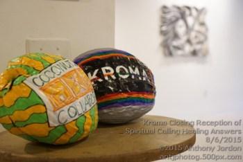 KromaClosing-012