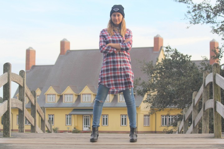 Thank-You-Miami-For-Fashion-Fall-In-Outer-Banks-Corolla-5