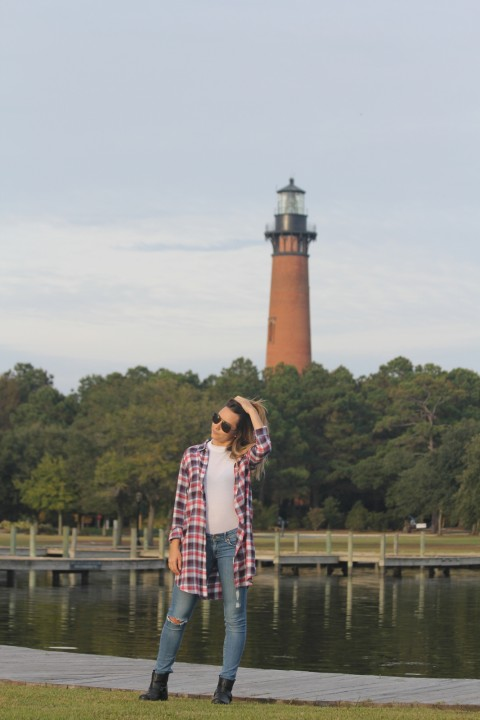 Thank-You-Miami-For-Fashion-Fall-In-Outer-Banks-Corolla-8