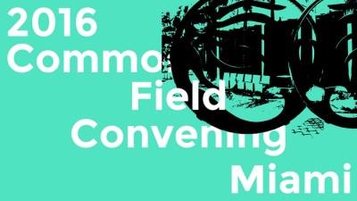 commonfield