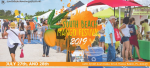 2nd Annual South Beach Mango Festival 7/27/19