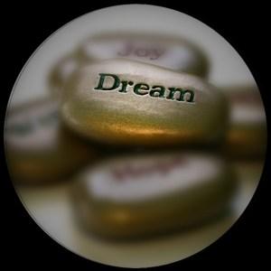dream interpretation session
