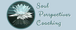 Soul Perspectives Coaching