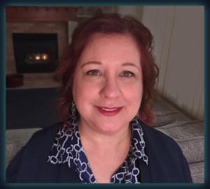Susan H. Beardslee