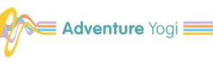 Adventure Yogi