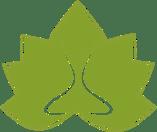 Green Lotus Yoga